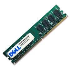 A8711889 Memória Servidor Dell 32GB 2400MHz PC4-19200