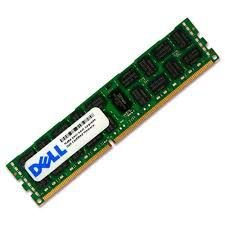 A6996789 Memória Servidor Dell 16GB 1333MHz PC3L-10600R