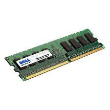 SNPX3R5MC Memória Servidor Dell 8GB 1333MHz PC3-10600R