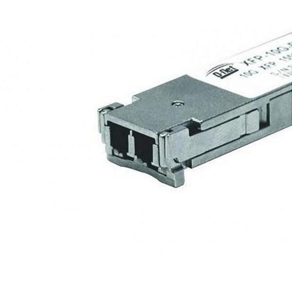 Módulo XFP 10GB Para 300M 850NM D-net - DN-XFP-10G-SR