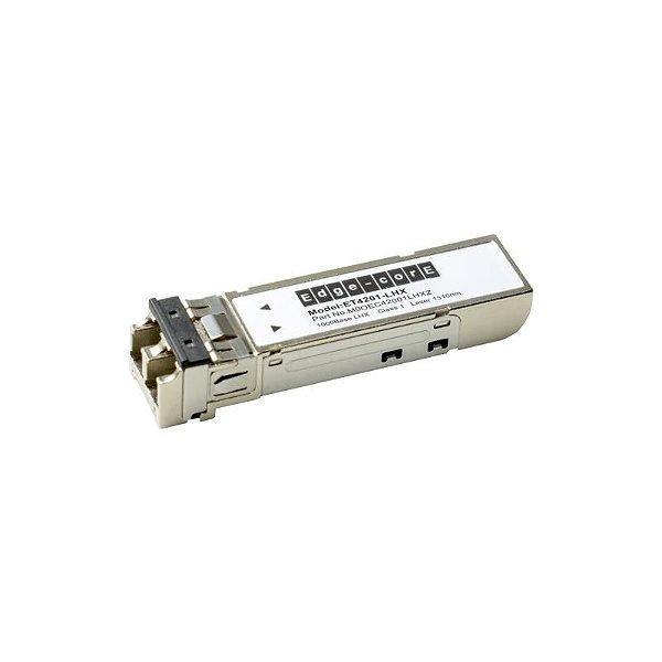 Módulo Mini GBIC (SFP) 1000 Base LHX SM 40KM (1310NNM) SMC/Edge-Core - ET4201-LHX