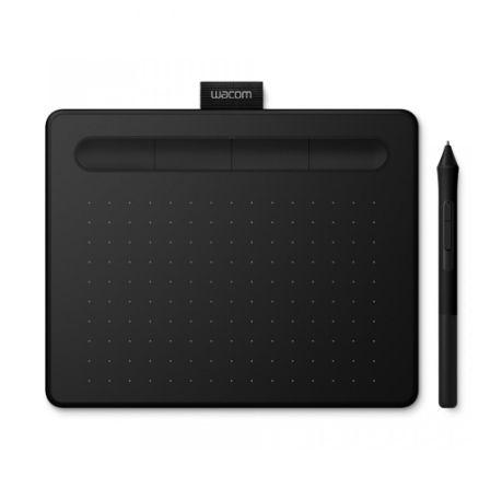 CTL4100 Mesa Digitalizadora Wacom Intuos Pequena