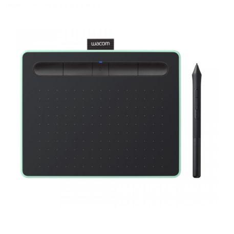 CTL4100WLE0 Mesa Digitalizadora Wacom Intuos Bluetooth Pequena