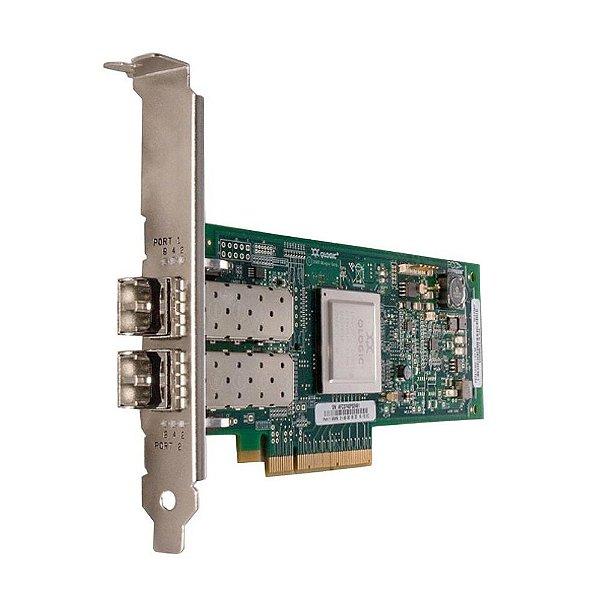 00Y3341 Placa Controladora QLogic DP de 16GB HBA PCI-e