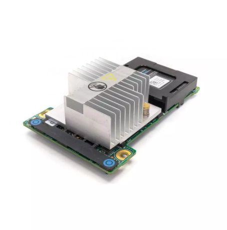 05CT6D Placa Controladora RAID Dell PE PERC H710 512MB