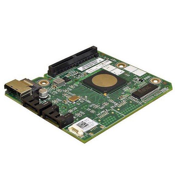 0Y8Y69 Placa Controladora RAID SAS PE 3Gb / s