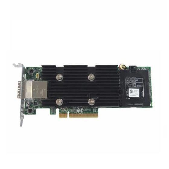 25CKG Placa Controladora RAID Dell PERC H830 PCIe