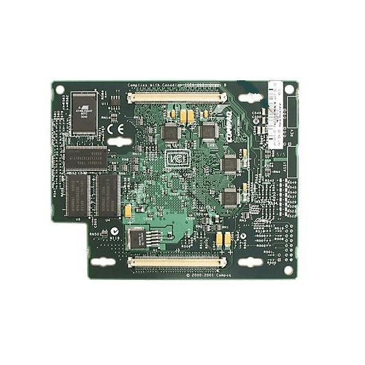 263697-B21 Placa Controladora HP SA 5I Plus para ML370 G2