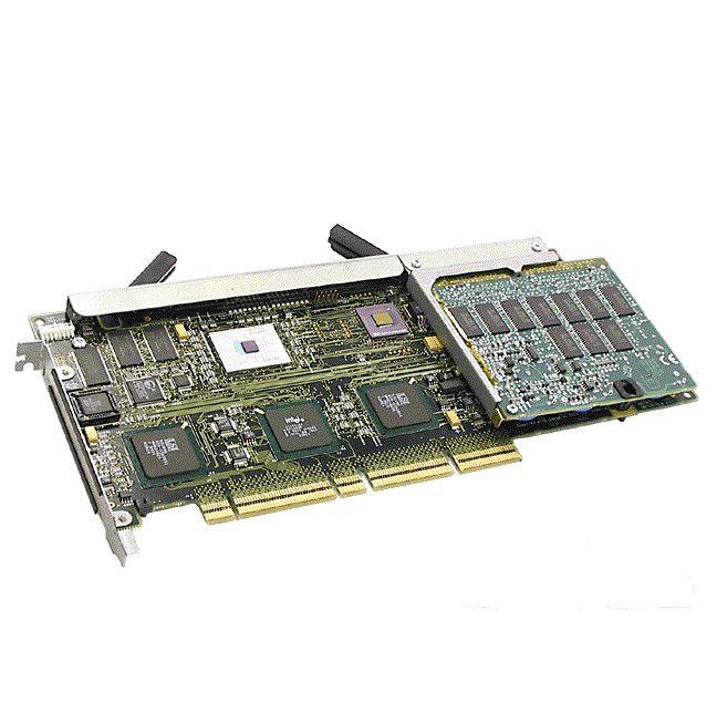 295635-B21 Placa Controladora HP Smart Array 4250ES