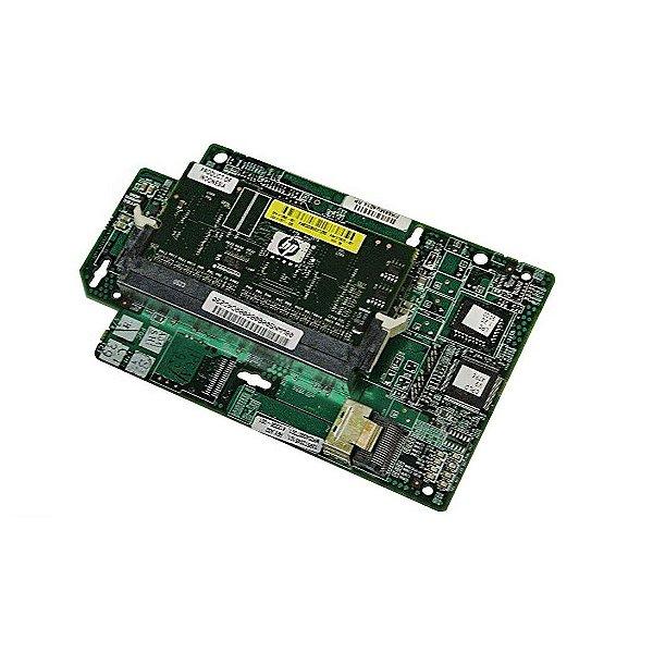 399548-B21 Placa Controladora HP E200i DL360 G5