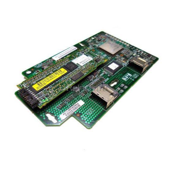 413741-B21 Placa Controladora HP P400i Smart Array