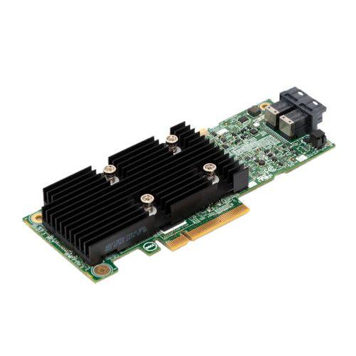 44GNF Placa Controladora RAID PCIe Dell PERC H730