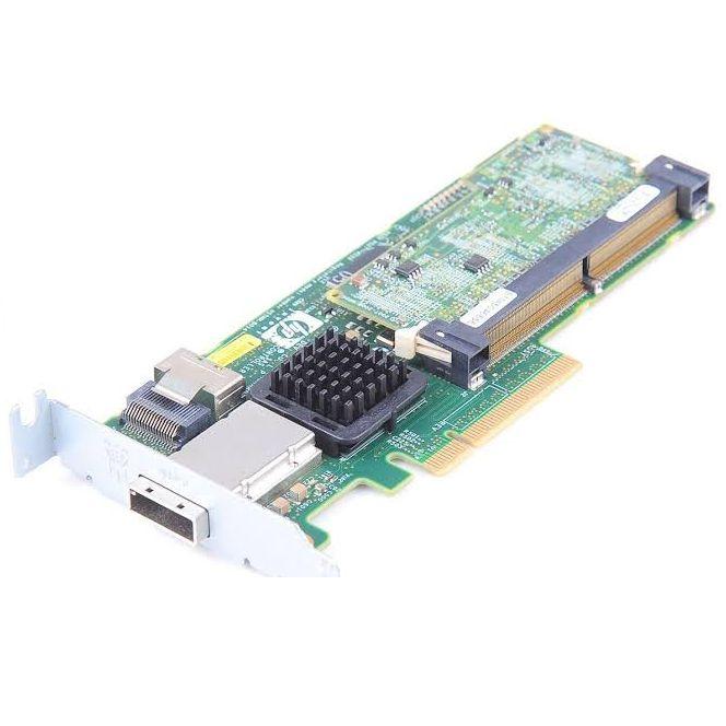 462828-B21 Placa Controladora HP P212/ZM SAS