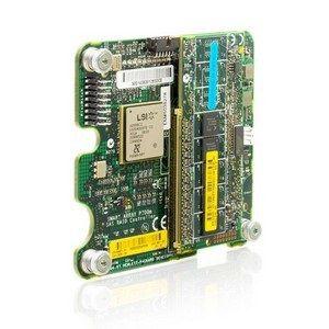 507925-B21 Placa Controladora HP Smart Array P700M 256MB