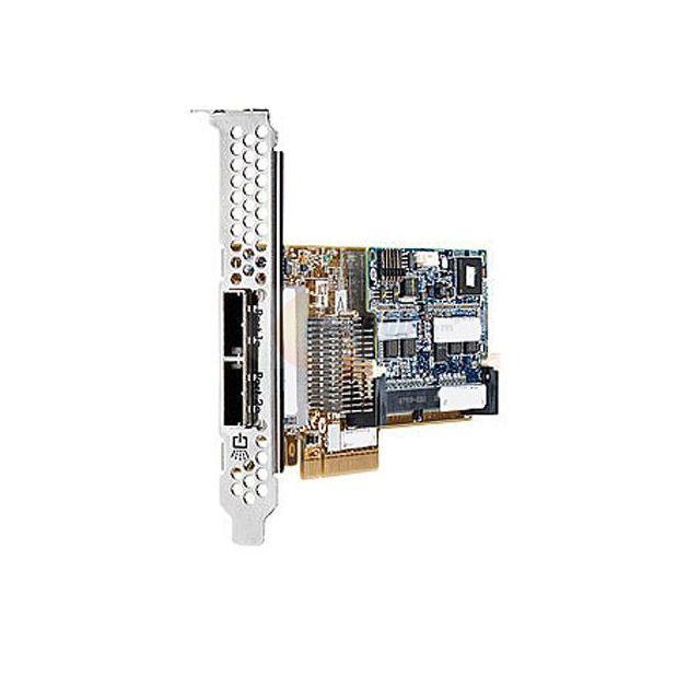 631673-B21 Placa Controladora HP Smart Array P421/1GB