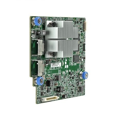 726740-B21 Placa Controladora HP Smart Array P440ar/2GB SAS
