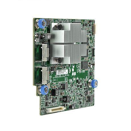 749796-001 Placa Controladora HP Smart Array P440ar/2GB SAS