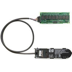 405148-B21 HP 512MB BBWC Opção para Smart Array P400