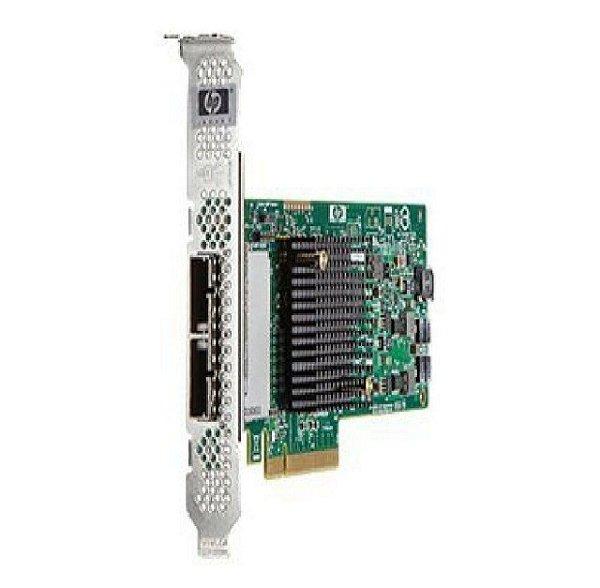 729552-B21 HP H221 6G SAS/SATA HBA