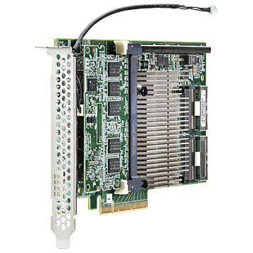 843199-B21 HP Smart Array P840ar/2-GB SAS Controller