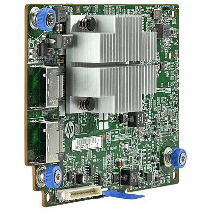 749976-B21 HP H240ar 12G DP Int FIO Smart HBA