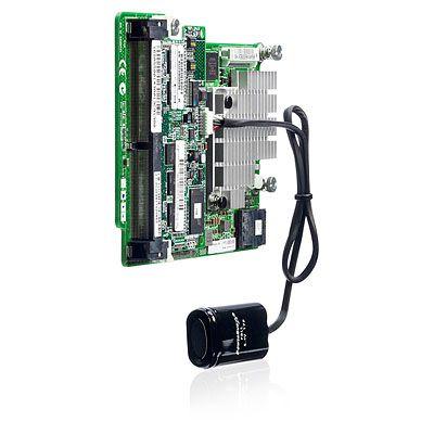 650072-B21 HP Smart Array P721m/2 GB Mezzanine Card