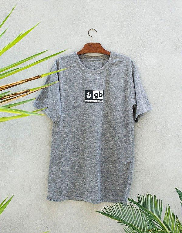 Camiseta Slim-Fit -  Necta Groove & Battle