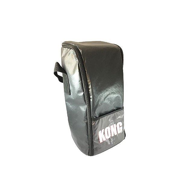 Mochila Kong Bag Pequena
