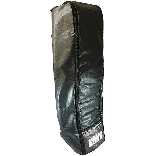 Mochila Kong Bag Grande