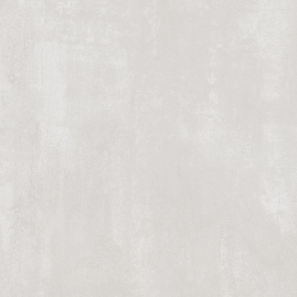 Gresalato Netuno 71x71