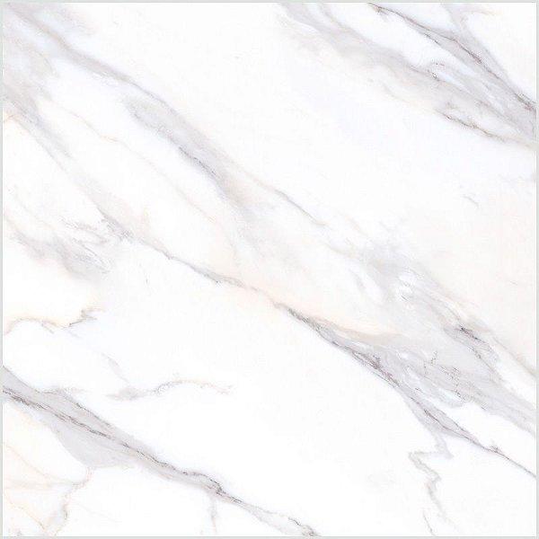 Porcelanato Valles Polido 60x60
