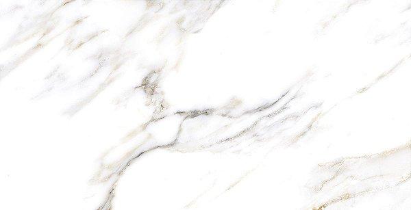 Porcelanato Melbourne Polido 63x120