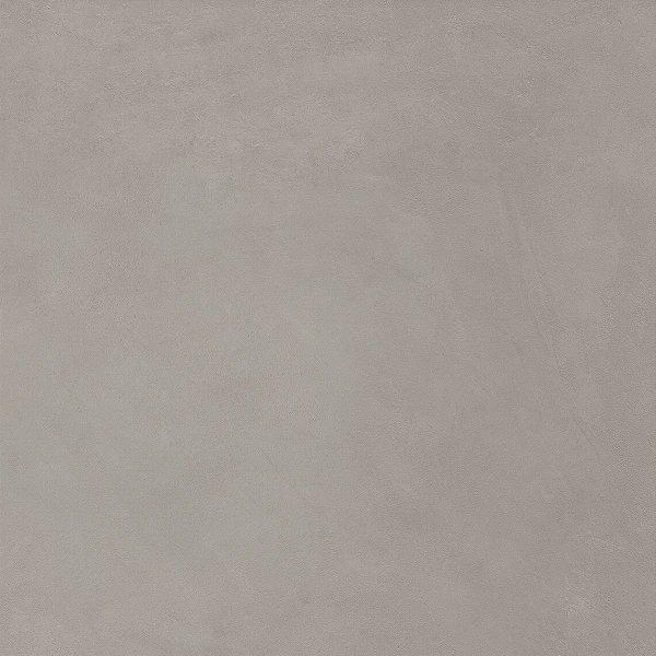Porcelanato Madrid Bloc 84x84