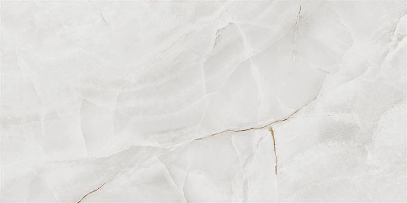 Porcelanato HPO 120.065 61X120