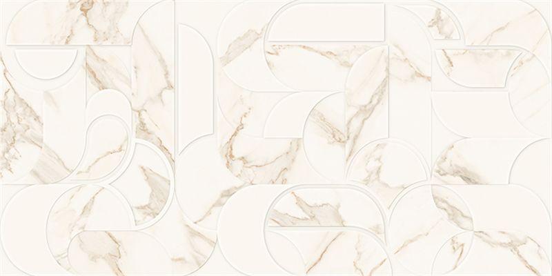 Porcelanato HRV 120.072