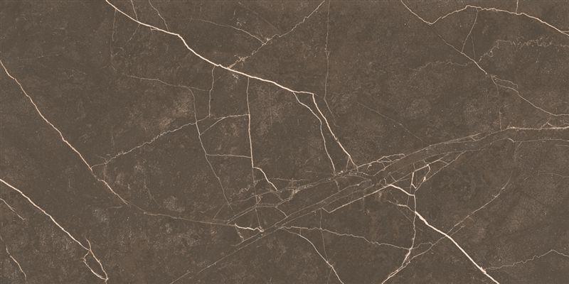 Porcelanato Polido Splendor Taupe 61x1,20