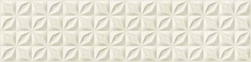 Revestimento Beige Up Floratta 28x1,15