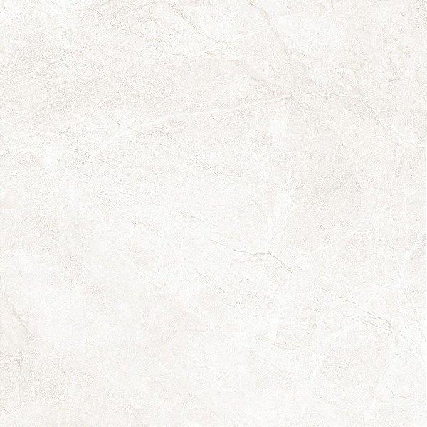 Porcelanato Simona White 61x61