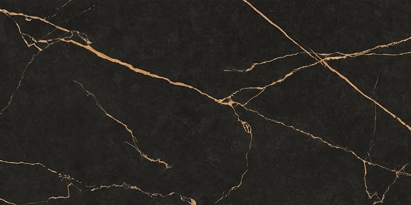 Porcelanato Polido HPO 120.054