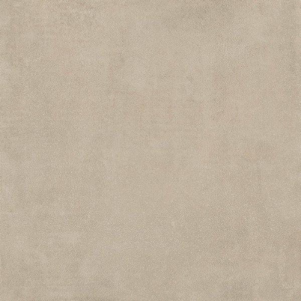 Porcelanato 123.006 123x123 Grandes Formatos