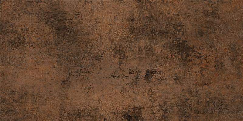 Porcelanato Polido HAC 120.042 62X1,21
