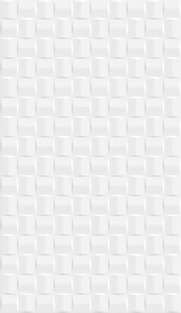 Revestimento Pala 32x57