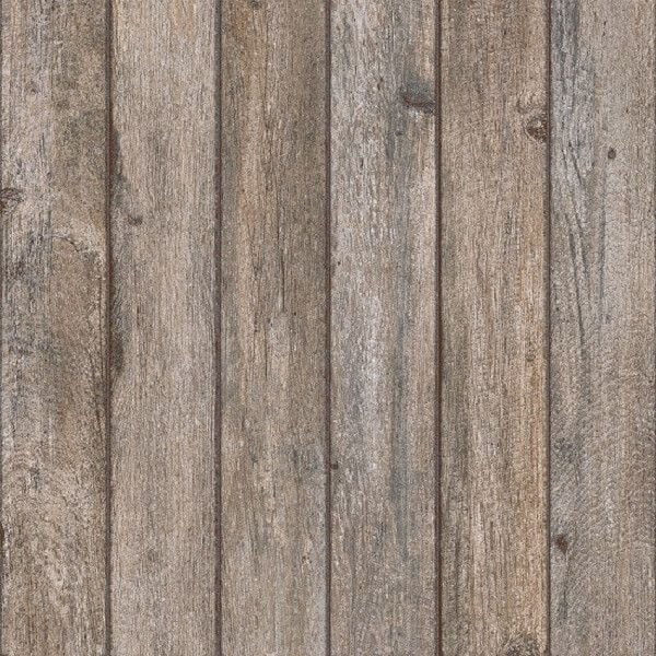 Piso Wood HD 50x50