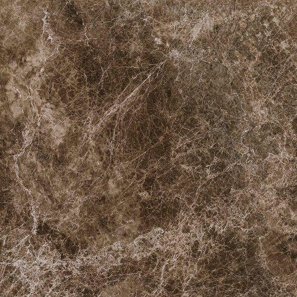 Porcelanato Polido Etna 70x70
