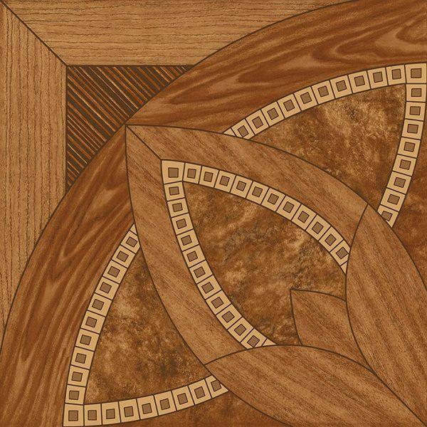 Piso Sequoia 50x50cm