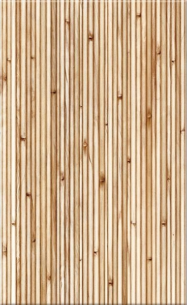 Revestimento Bambu HD 57 35x57cm