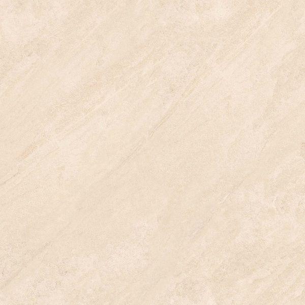 Piso Navagio 61846 60x60cm