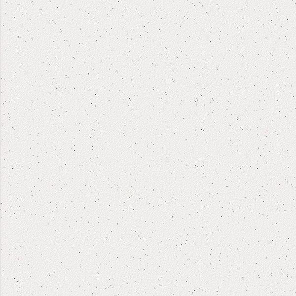 Piso Trafego 50x50cm