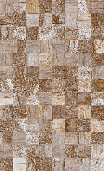 Revestimento Pedra HD 58 35x57cm