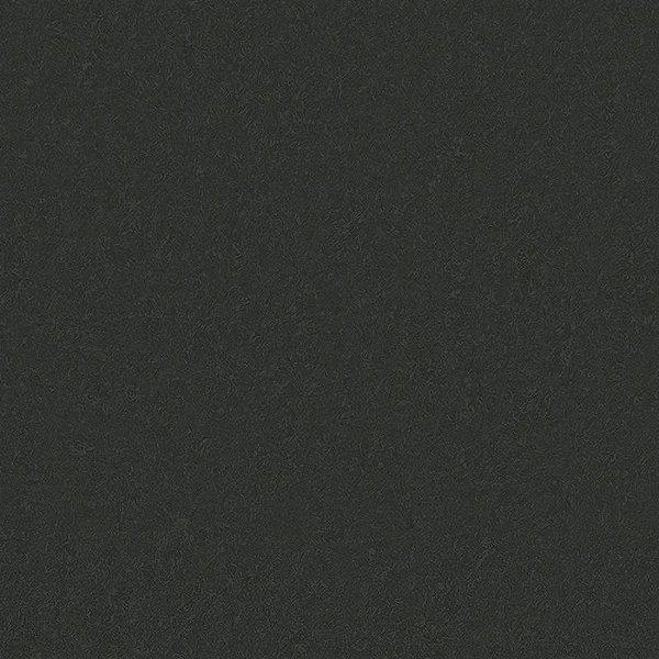 Porcelanato Polido Victoria Nero 80x80